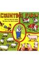 Meer info over Philip Hawthorn Counting farm bij Luisterrijk.nl