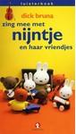 Meer info over Dick Bruna Zing mee met Nijntje en haar vriendjes bij Luisterrijk.nl
