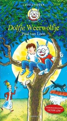 Paul van Loon Dolfje Weerwolfje