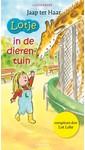Meer info over Jaap ter Haar Lotje in de dierentuin bij Luisterrijk.nl