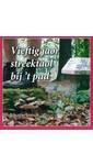 Meer info over 't Huus van de Taol Vieftig jaor streektaol bij 't pad bij Luisterrijk.nl