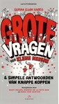 Meer info over Gemma Elwin Harris Grote vragen van kleine mensen bij Luisterrijk.nl