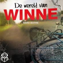 Bard Bothe De wereld van Winne