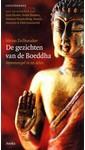 Meino Zeillemaker De gezichten van de Boeddha