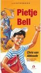 Meer info over Chris van Abkoude Pietje Bell bij Luisterrijk.nl