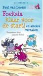 Meer info over Paul van Loon Foeksia klaar voor de start! bij Luisterrijk.nl