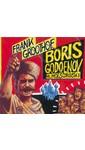 Meer info over Frank Groothof Boris Godoenov bij Luisterrijk.nl