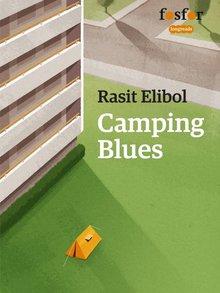 Rasit Elibol Camping Blues