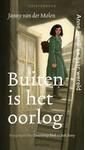 Meer info over Janny van der Molen Buiten is het oorlog bij Luisterrijk.nl