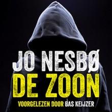 Jo Nesbø De zoon