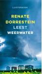 Renate Dorrestein Weerwater