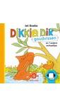 Meer info over Jet Boeke Dikkie Dik - Goudvissen en 7 andere verhaaltjes bij Luisterrijk.nl