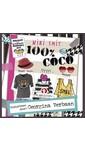 Meer info over Niki Smit 100 procent Coco bij Luisterrijk.nl