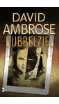 Meer info over David Ambrose Dubbelziel bij Luisterrijk.nl