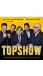 Michel van Egmond Topshow
