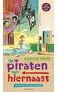 Meer info over Reggie Naus De piraten van hiernaast bij Luisterrijk.nl