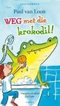 Meer info over Paul van Loon Weg met die krokodil bij Luisterrijk.nl