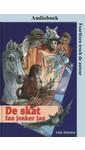Meer info over Lida Dykstra De skat fan jonker Jan bij Luisterrijk.nl