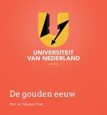 Maarten Prak Gouden eeuw