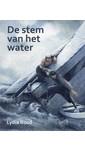 Meer info over Lydia Rood De Stem van het Water bij Luisterrijk.nl