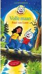 Meer info over Paul van Loon Dolfje Weerwolfje - Volle maan bij Luisterrijk.nl