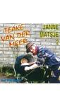 Meer info over Teake van der Meer Janne matsje 2 bij Luisterrijk.nl