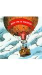 Meer info over Jules Verne Reis om de wereld in 80 dagen bij Luisterrijk.nl