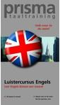 Meer info over Willy Hemelrijk Luistercursus Engels bij Luisterrijk.nl