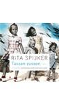 Rita Spijker Tussen zussen