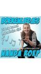 Meer info over Nanda Roep Boekenliedjes bij Luisterrijk.nl