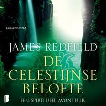 James Redfield De Celestijnse belofte - Een spiritueel avontuur