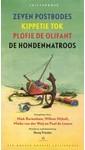 Meer info over Margaret Wise Brown Het tweede Gouden Boekjes Luisterboek bij Luisterrijk.nl