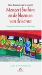 Meer info over Eric-Emmanuel Schmitt Meneer Ibrahim en de bloemen van de koran bij Luisterrijk.nl
