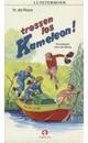 Meer info over Hotze de Roos Trossen los Kameleon! bij Luisterrijk.nl