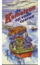 Meer info over Hotze de Roos De Kameleon op volle toeren bij Luisterrijk.nl