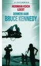 Meer info over Herman Koch Denken aan Bruce Kennedy bij Luisterrijk.nl
