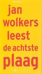 Jan Wolkers De achtste plaag