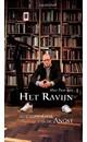 Meer info over Max Pam Het ravijn bij Luisterrijk.nl