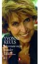 Meer info over Yvonne Keuls Mevrouw mijn moeder bij Luisterrijk.nl