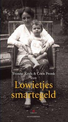 Yvonne Keuls Lowietjes smartegeld