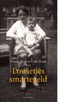 Meer info over Yvonne Keuls Lowietjes smartegeld bij Luisterrijk.nl