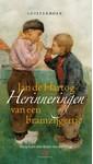 Jan de Hartog Herinneringen van een bramzijgertje