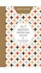 Deepak Chopra De zeven spirituele wetten van succes