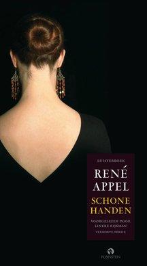 René Appel Schone handen - Verkorte versie