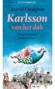 Meer info over Astrid Lindgren Karlsson van het dak bij Luisterrijk.nl