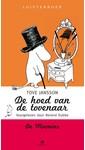 Meer info over Tove Jansson De hoed van de tovenaar bij Luisterrijk.nl