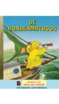 Margaret Wise Brown De hondenmatroos