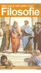 Time2Learn Alles wat je wilt weten over filosofie