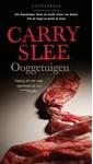 Meer info over Carry Slee Ooggetuigen bij Luisterrijk.nl
