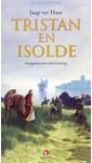Jaap ter Haar Tristan en Isolde